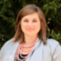 Casey Jones, CFMC Owner/Therapist