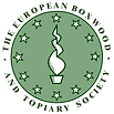 EBTS-Logo-on-white-791x791.png