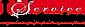 logo_SL.png