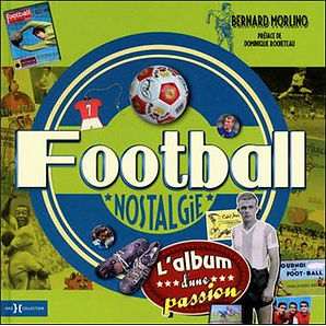 Football-nostalgie.jpg