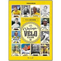 Vintage-Velo-Club.jpg