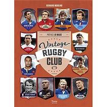 Vintage-rugby-club.jpg