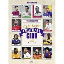 Vintage-football-club.jpg