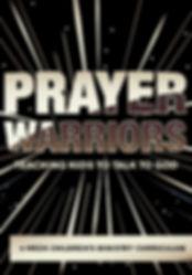prayer_warriors_1024x1024.jpg