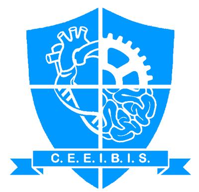 III Jornadas de Formación CEEIBIS el 7 de Septiembre