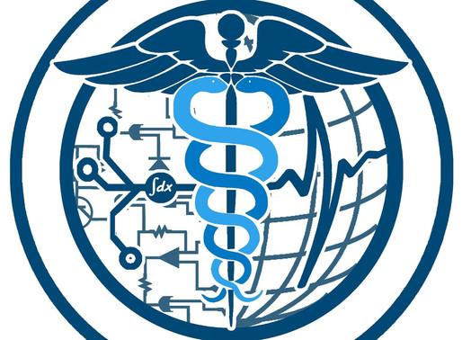 Podcast de la Sociedad Estudiantil de Ingeniería Biomédica IPN