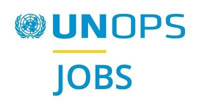 Oportunidad laboral en Naciones Unidas para Ingenieros biomédicos
