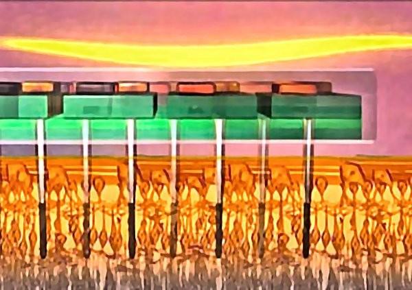 bio-retine-nano-retina-2.jpg