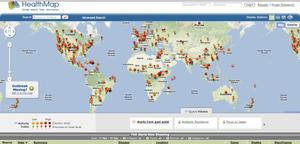 healthmap.png