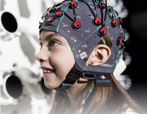 Workshop gratuito en Neurotecnología