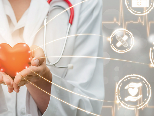 Jornada de metrología de la salud y hospitalaria el 10 de junio