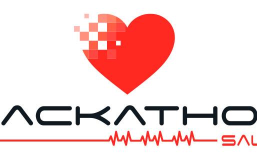 Hackathon salud 2020 será el 21 de noviembre