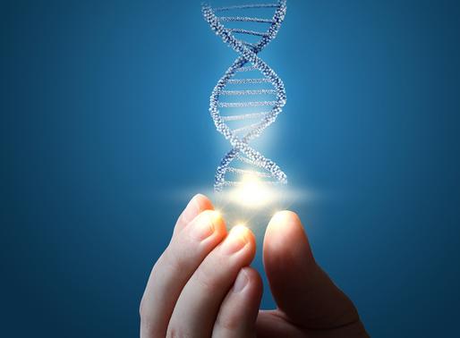 Premio de $5.000.000 para quien descubra cómo surgió el código genético