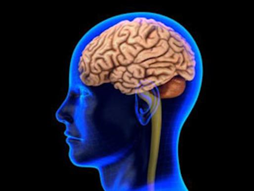 La FDA aprueba un implante para el tratamiento de la epilepsia