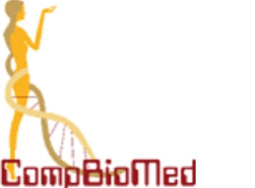 Curso gratuito sobre HPC-based Computational Biomedicine