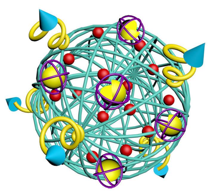 NanoCocoon.jpg