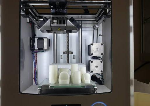 Invelon, la primera empresa española dedicada a crear prótesis con impresión 3D