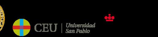 Jornadas de Empleo de Ingeniería Biomédica en Madrid