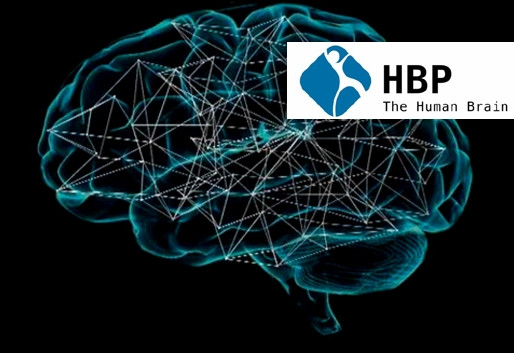 1º Foro The Human Brain Project y su Impacto en la Industria Española