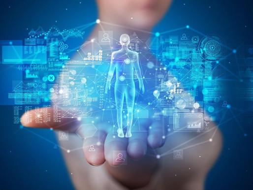 Charla online: Internet of Bodies (IoB) y la necesidad de Body Area Networks