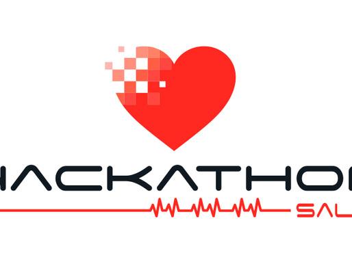 III Hackathon Nacional de Salud, 15 y 16 de junio en Madrid