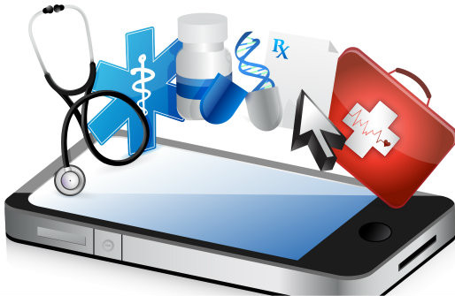 El Hospital Sant Pau emplea un app para el seguimiento de pacientes crónicos