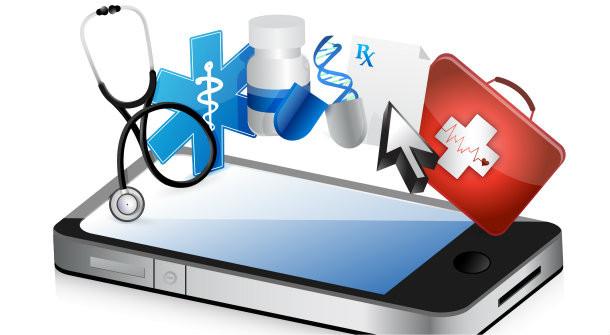 Healthcare-medical-apps.jpg