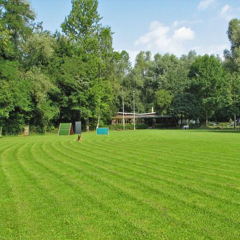 HSV-Gundelfingen