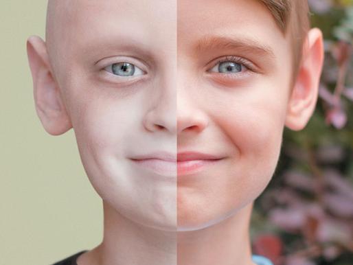 ¿Está mejorando el tratamiento contra el cáncer?