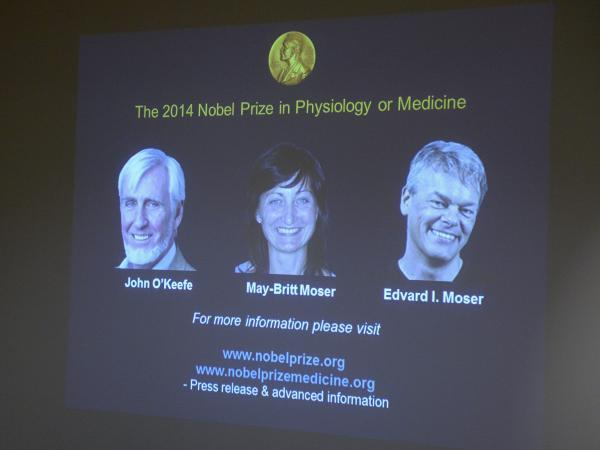 NobelPrizeMedicine2014.jpg