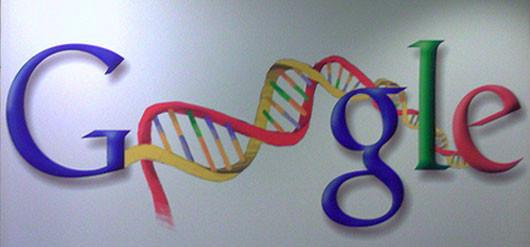 googleADN.jpg