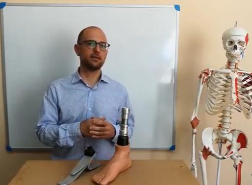Vídeos introductorios al campo de la ingeniería biomédica