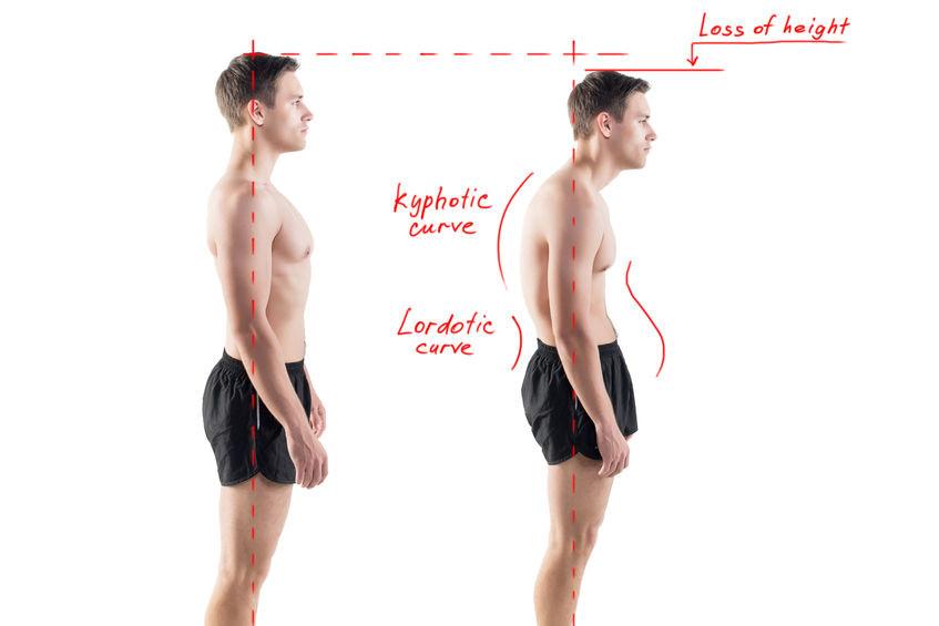 postura.jpg