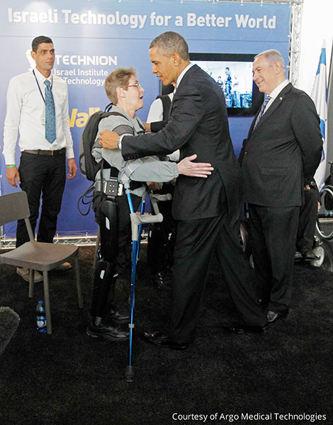 President-Obama-gives-a-hug-to-our-ReWalker-Sgt-Theresa-Hannigan.jpg