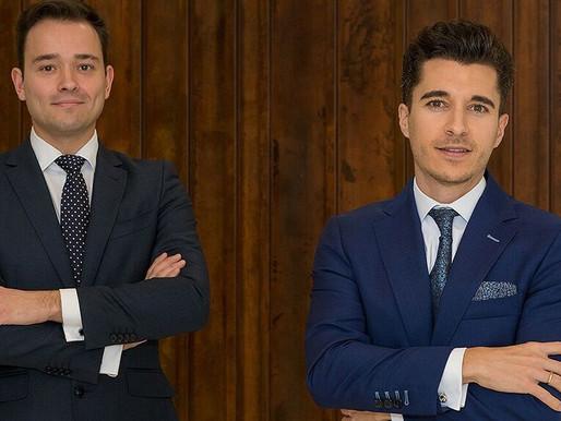 El primer fondo de inversión biotecnológica en España, gestionado por un médico y un ingeniero