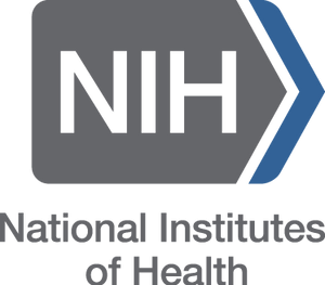 NIH_Master_Logo_Vertical_2Color.png
