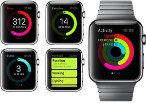 HealthAppleWatch.png