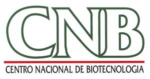 cnb_logo.jpg
