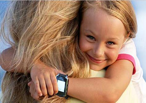 Smart Monitor: el reloj que alerta sobre ataques epilépticos