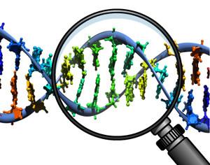 Jornada gratuita en Madrid sobre big data en biomedicina