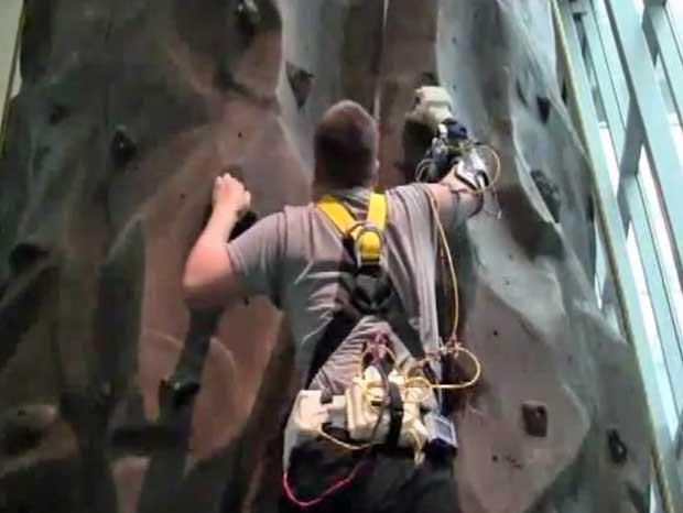 darpa_climb.jpg
