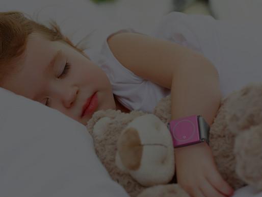 Aprobado el primer dispositivo de electrónica de consumo para monitorizar epilepsia