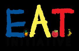 The EAT Initiative Inc.