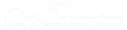 Logo_RayCarrington.png