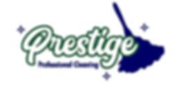 Prestige-Logo-WhiteBG - Copy.jpg