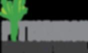 PFPC-Logo-FullColor.png