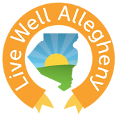 Live_Well_Logo-200x200.png