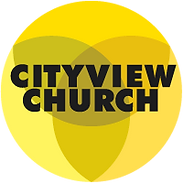 cityview-logo-web.png