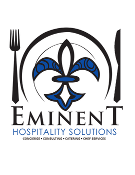 Eminent Hospitality Solutions Co.