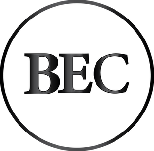 BEC Black Gradient Final 2 Logo.png